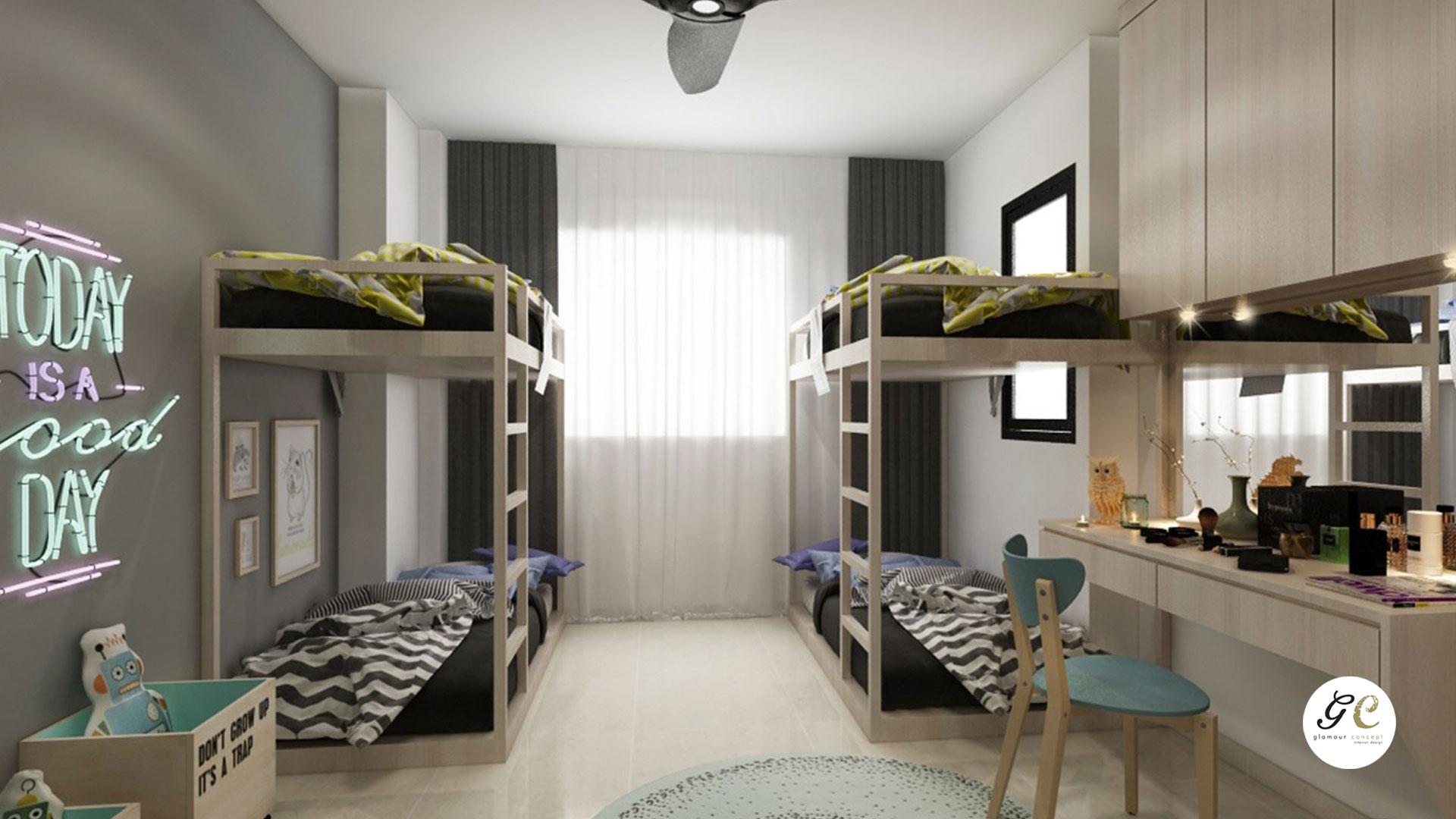 7-kids-bedroom