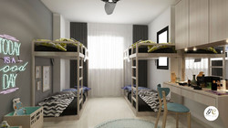 7-kids-bedroom