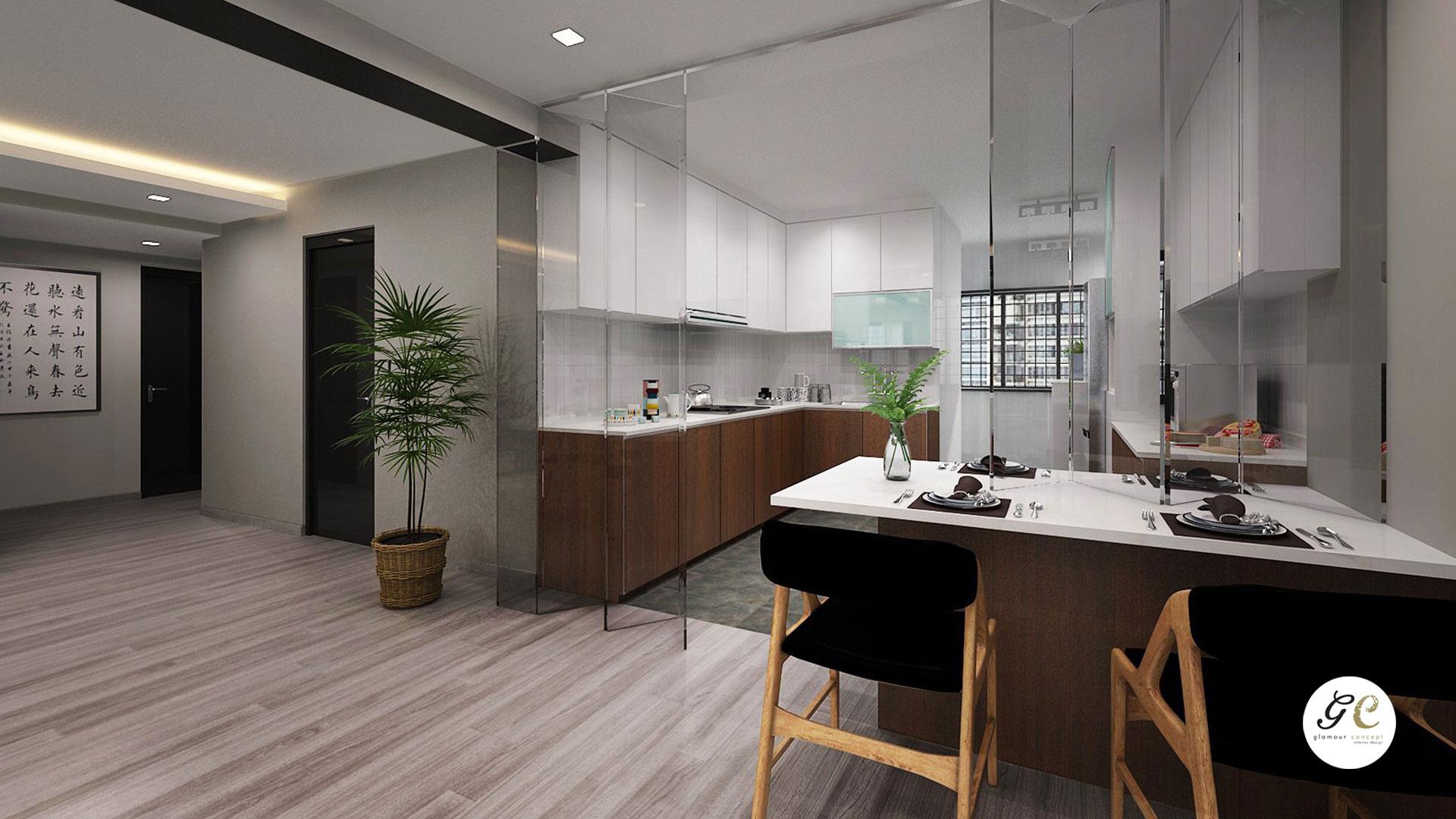 3-Kitchen