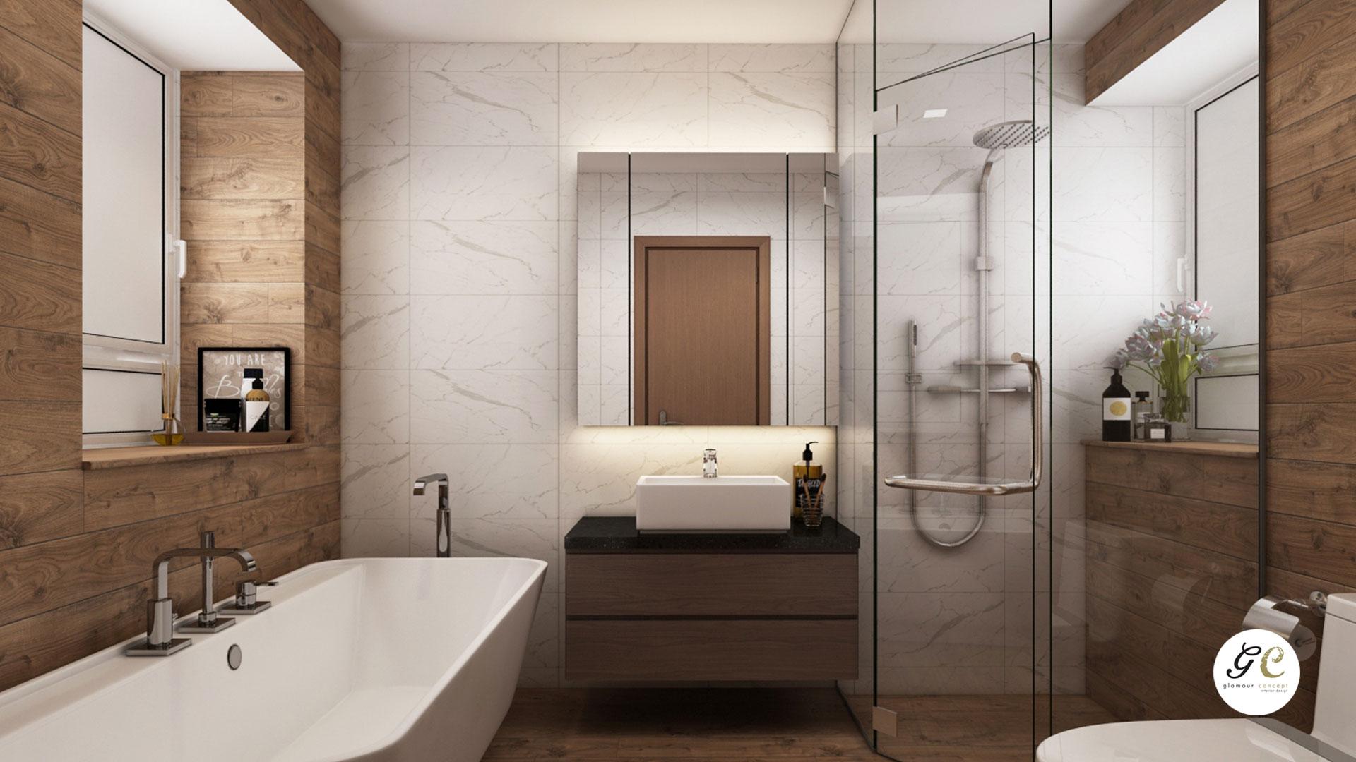 5-master-bathroom