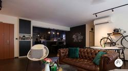 3-Livingroom