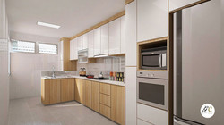 2-kitchen