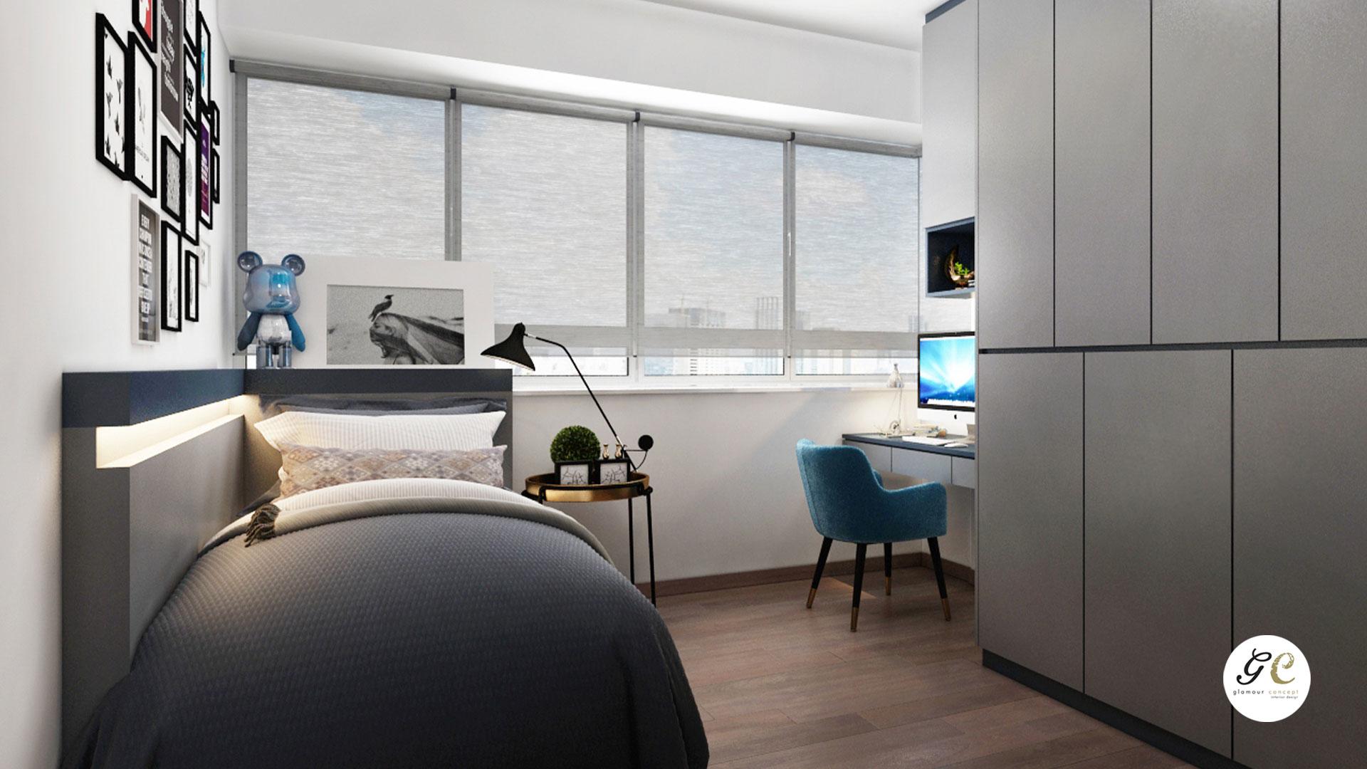 7-bedroom-2A