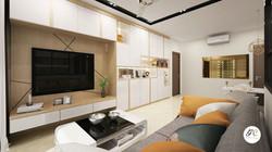1-Living-room