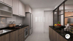 3-Kitchen
