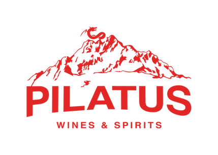 Pilatus Wines & Spirits Logo-01.png