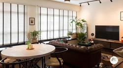 6-Livingroom