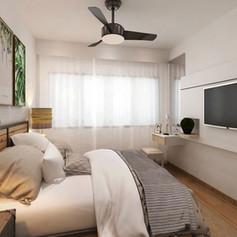 3-Master-Bedroom.jpg