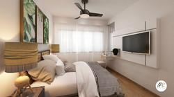 3-Master-Bedroom