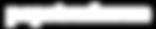 popstradamus word logo-01.png
