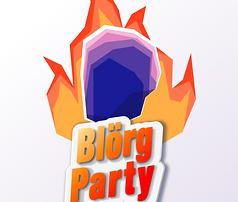 BlorgPartyLogo.png