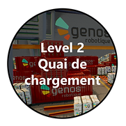 Lvl2_QuaiDeChargement.png