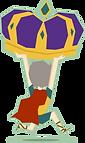 ClashOfCrowns_JulesCeasar_Crown.png