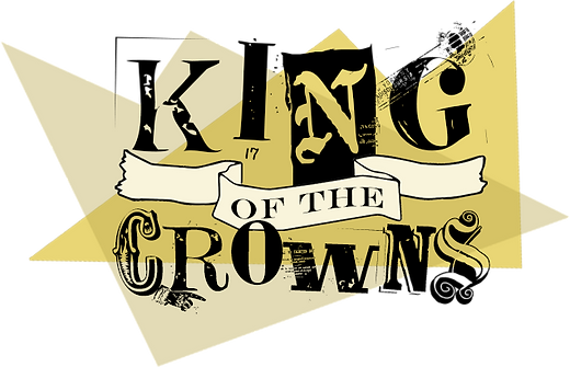 KingoftheCrowns_Logo.png