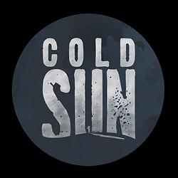 Coldsun.png