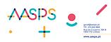 AASPS - Associação de Apoio e Segurança Psico-social