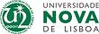 Universidade Nva de Lisboa