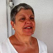 Isabel Santos