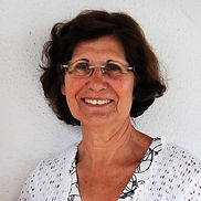 Fernanda Ferrão