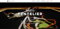 www.frederictentelier.fr