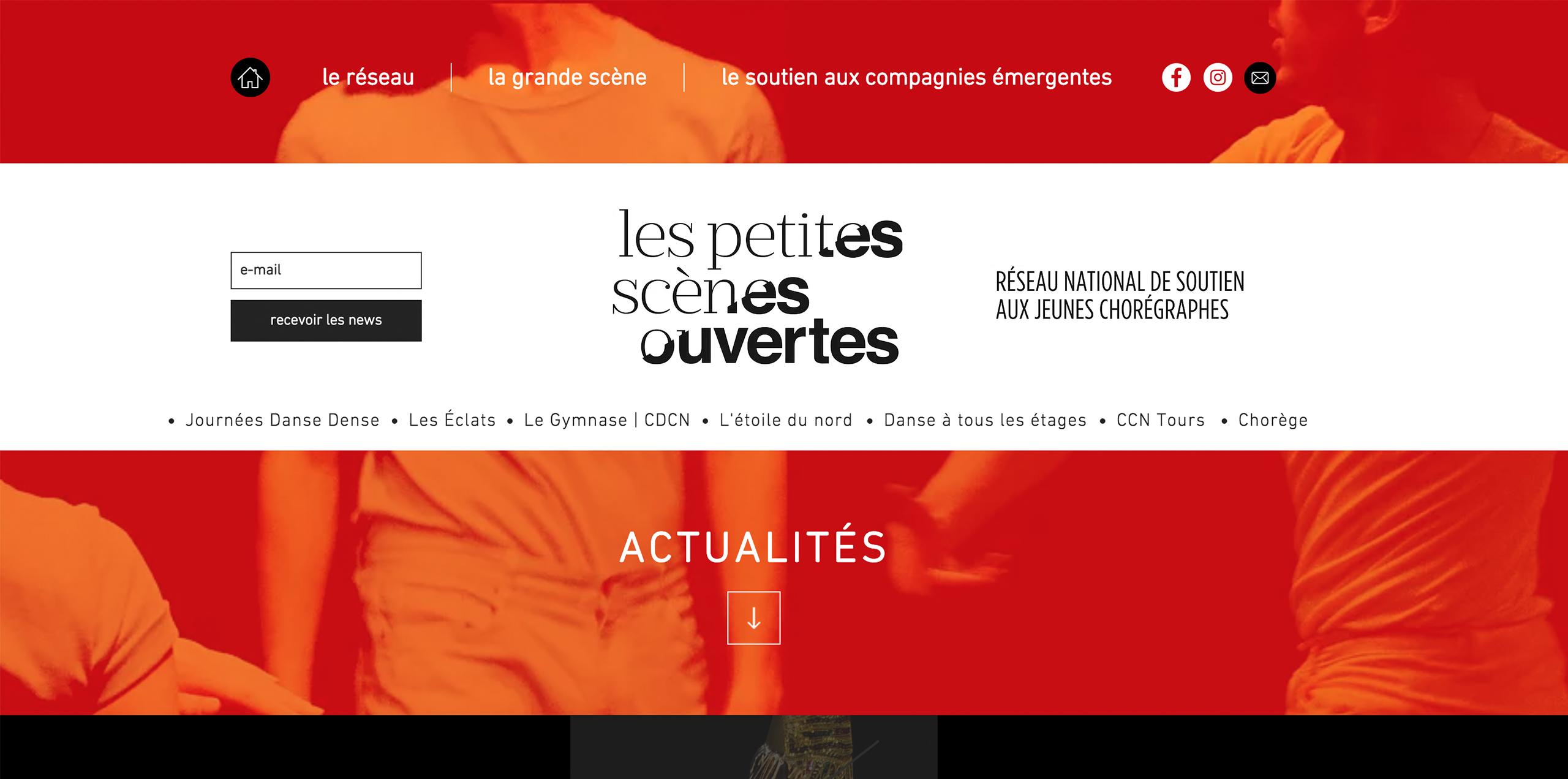 www.petites-scenes-ouvertes.f