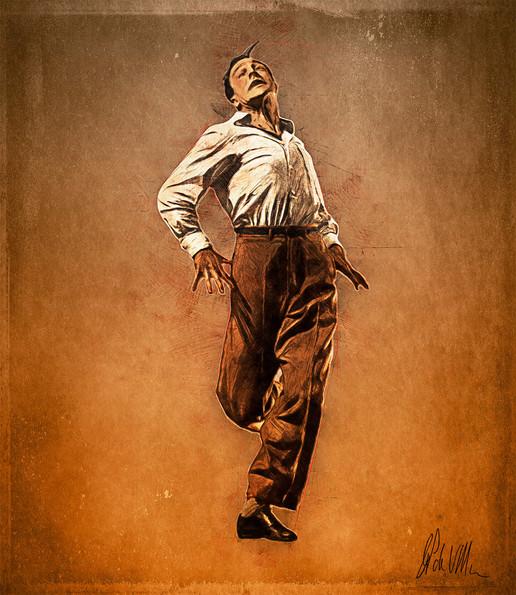 Gene Kelly 1
