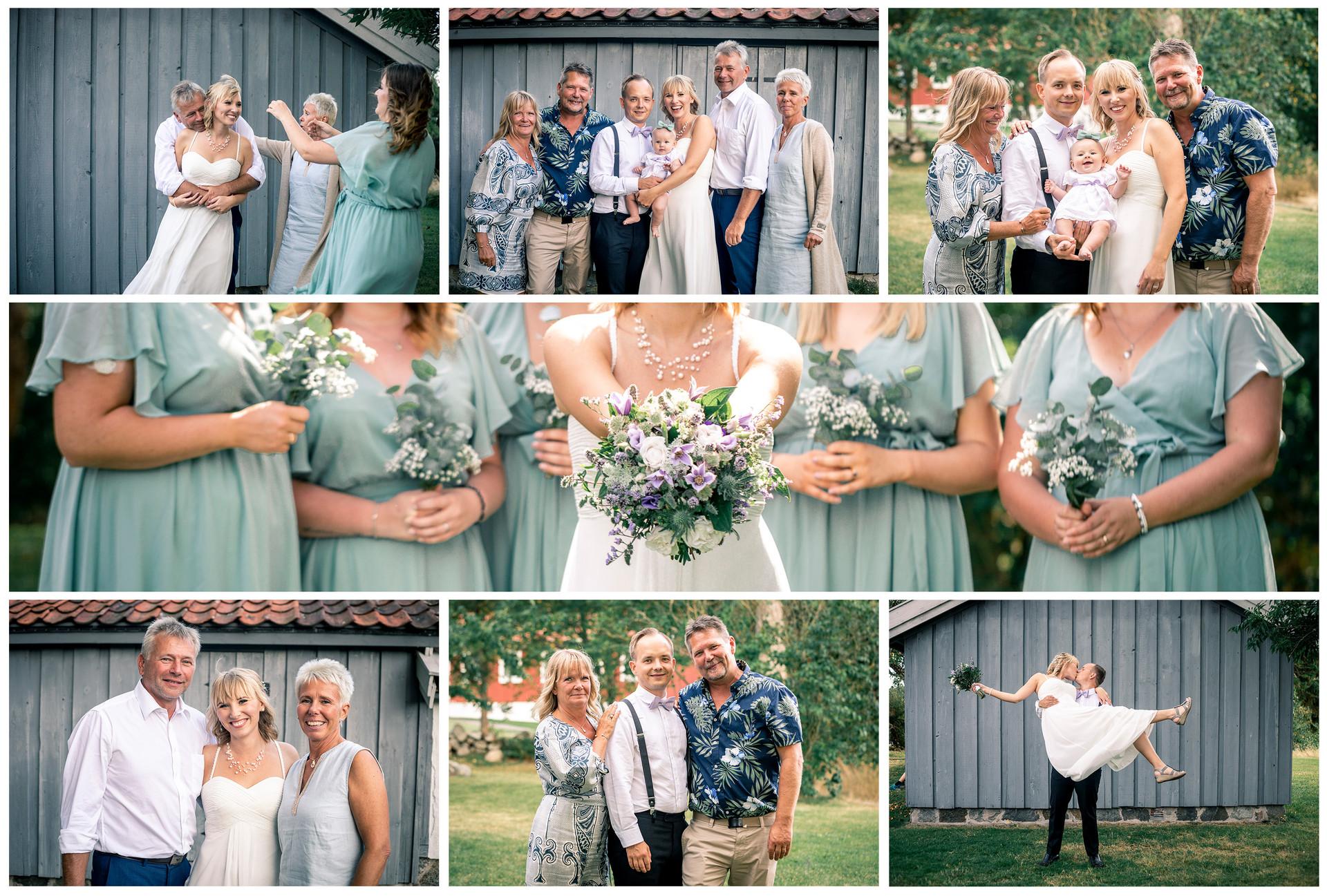 Wedding-Photography-Goteborg-07.jpg
