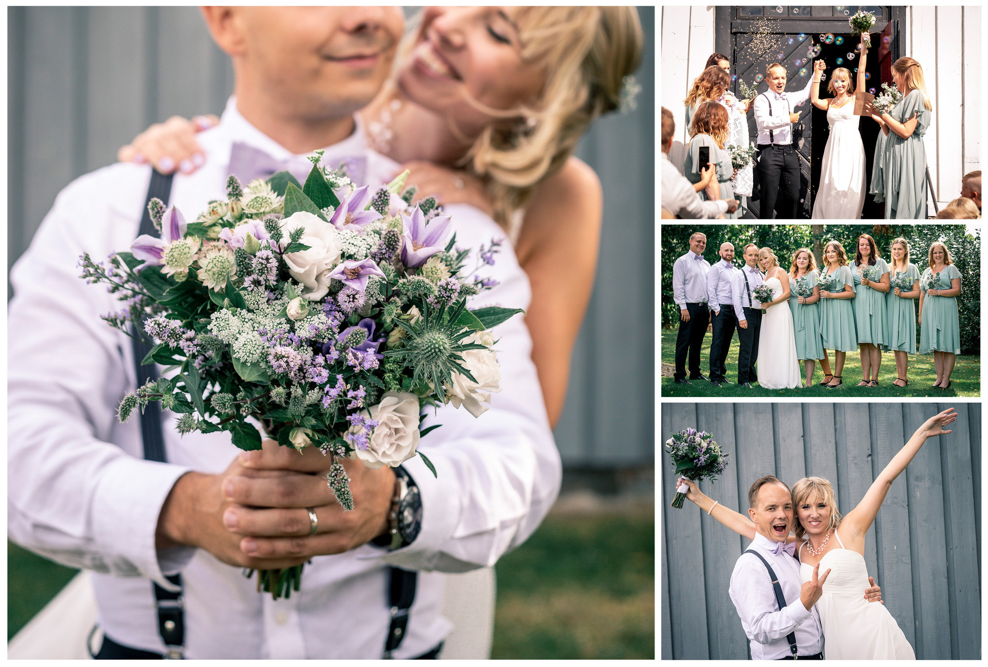 Wedding-Photography-Goteborg-01.jpg