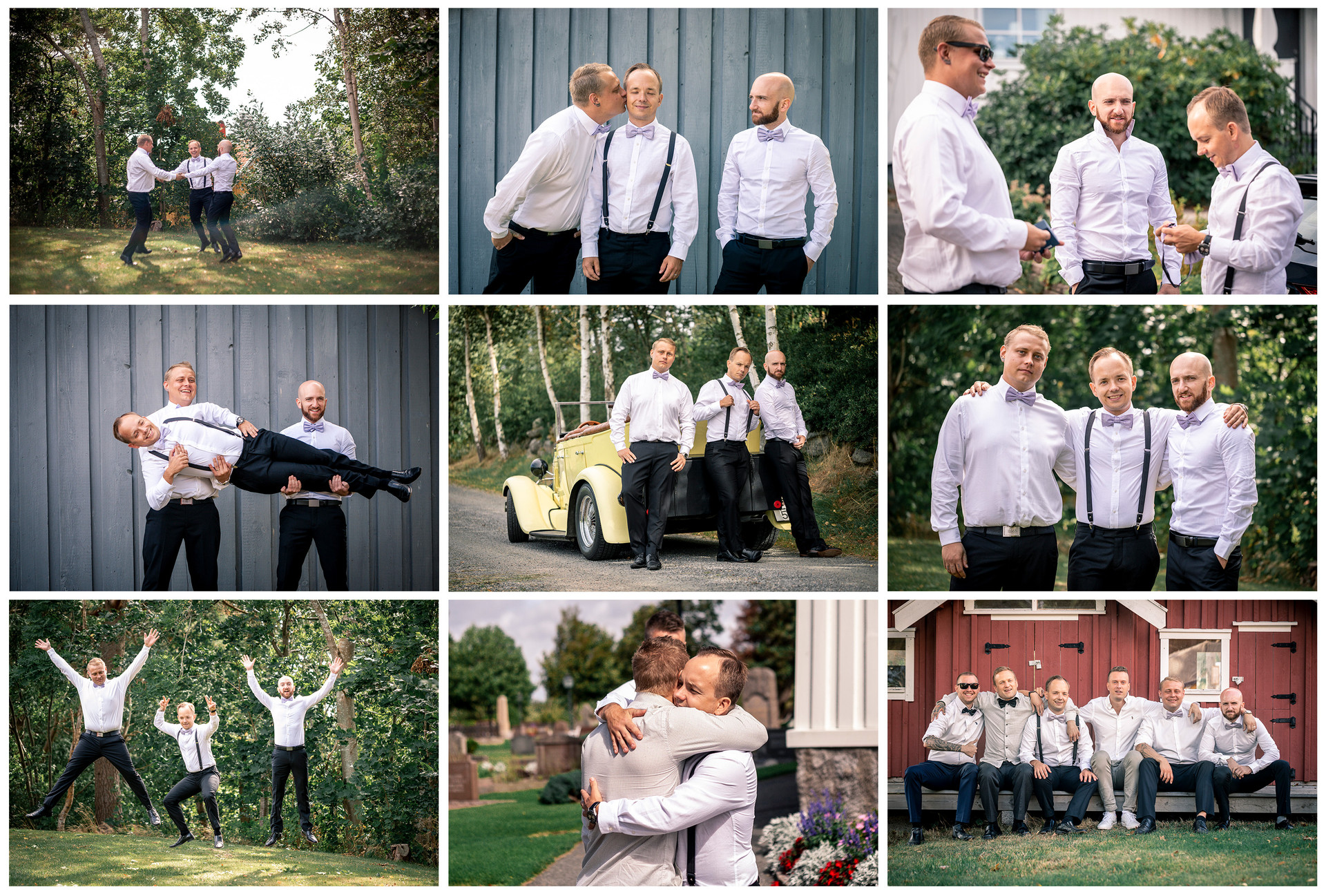 Wedding-Photography-Goteborg-02.jpg