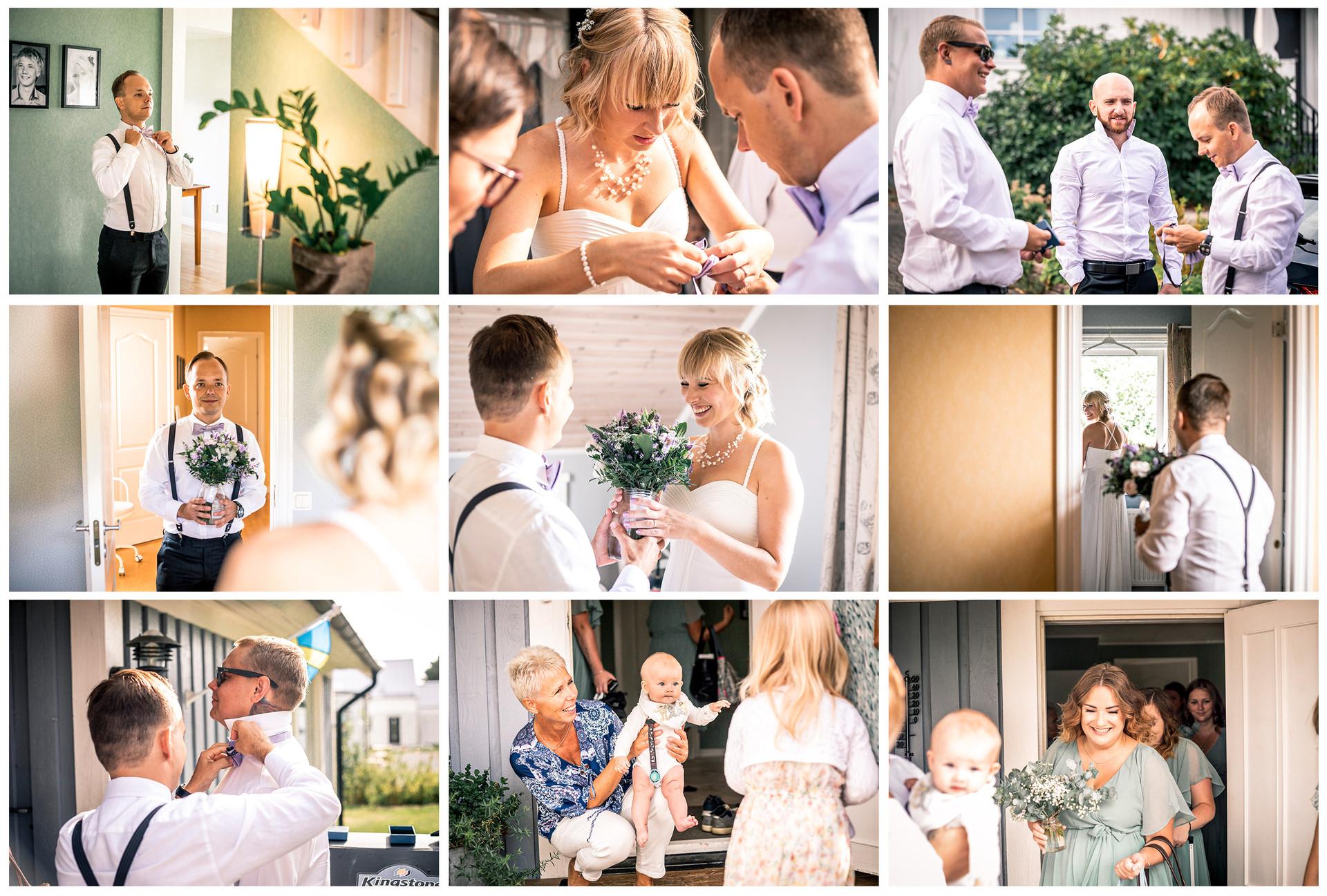 Wedding-Photography-Goteborg-05.jpg