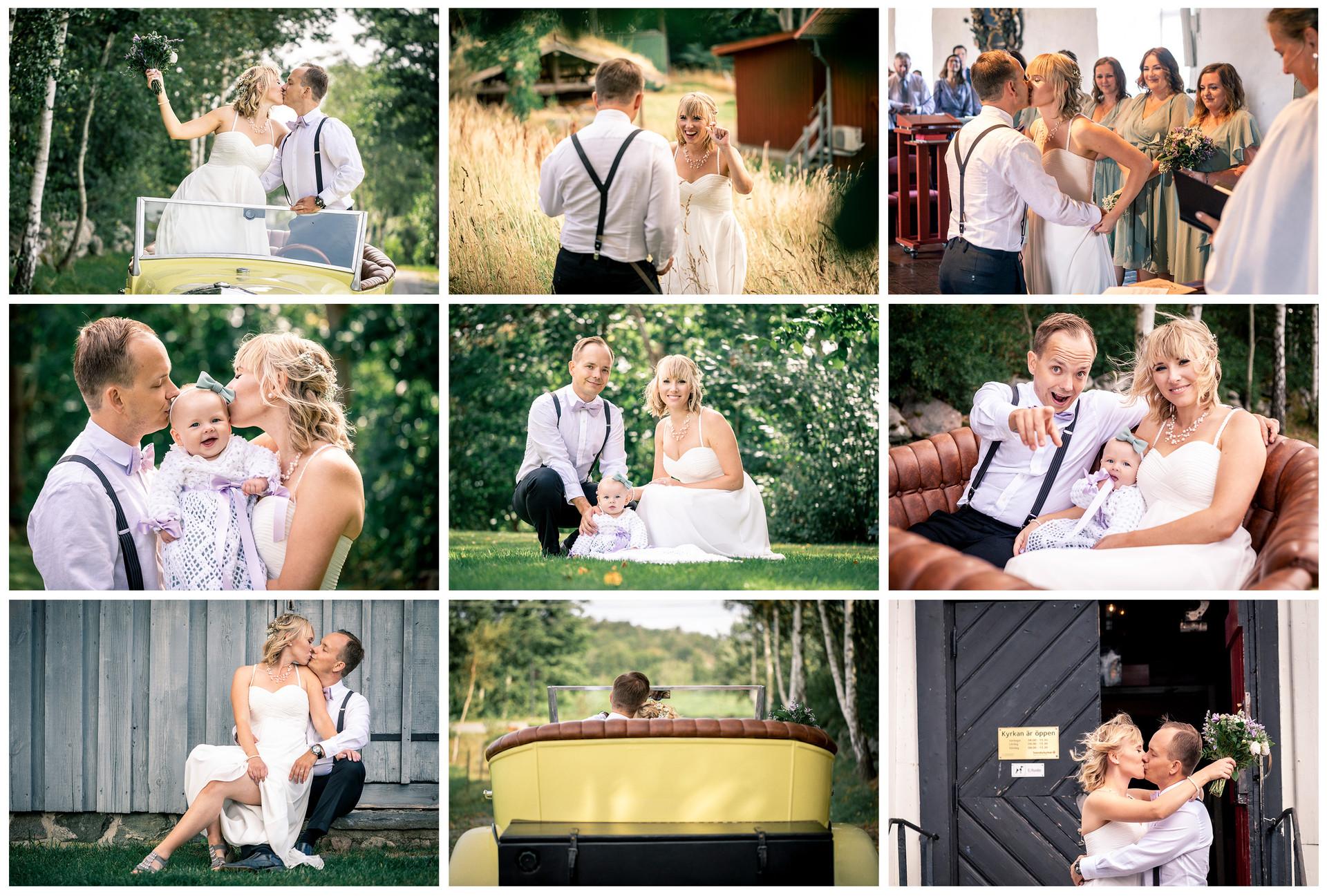 Wedding-Photography-Goteborg-03.jpg