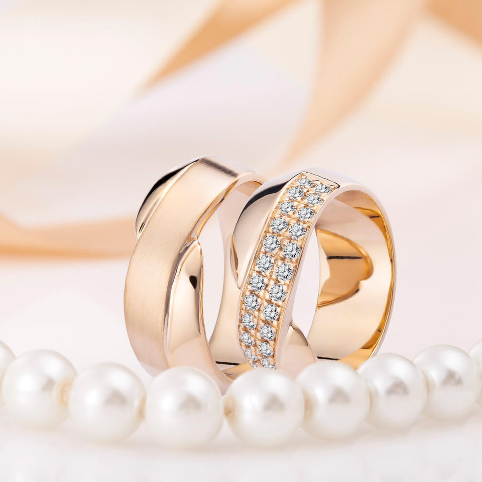Jewelry-Photography-and-retouch-Zsombor-