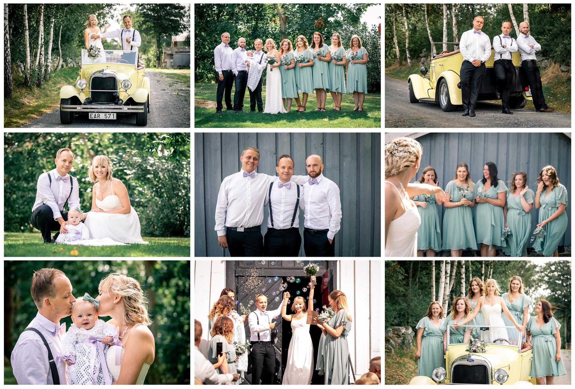 Wedding-Photography-Goteborg-06.jpg