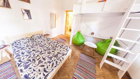 360 Panorama Real Estate Göteborg