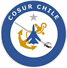 Cosur%20Chile%20Isologo_edited.png