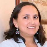Maria Ignacia Alamos