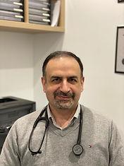Dr Reza.jpg