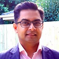 Dr Prasad.png