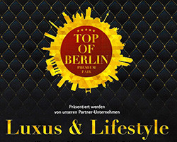 1. TOP OF BERLIN