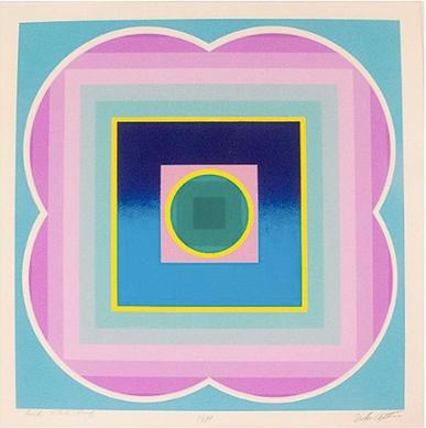 Clouds, 1971.