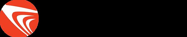 breg-logo.png