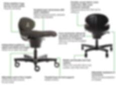 CC-Features-01-1.jpg
