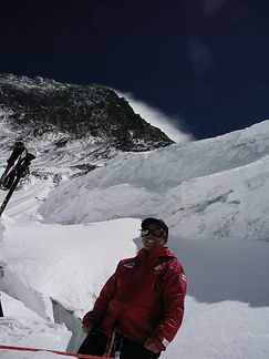 Everest 05 TC 037.jpg
