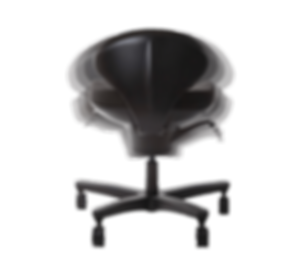 png-moving-chair.png