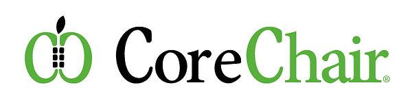 CoreChair_Logo-Horizontal-PMS361_jpeg.jp