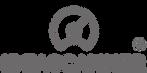 grey_logo_transparent-r (1).png