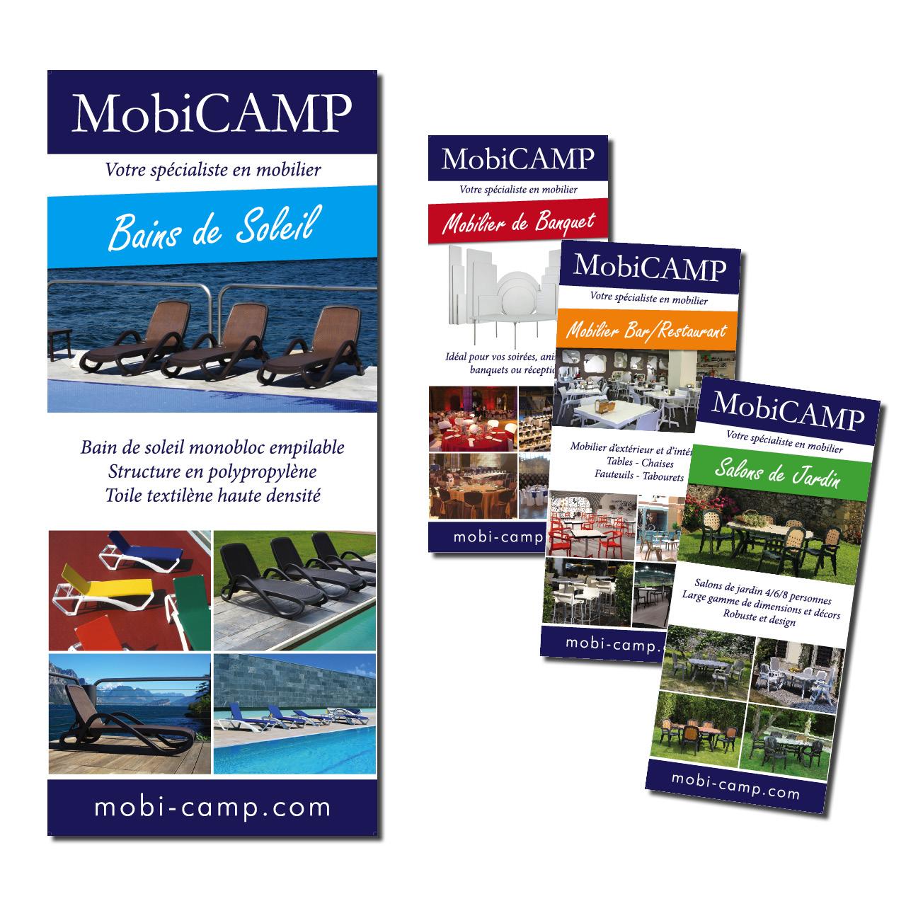 MobiCamp