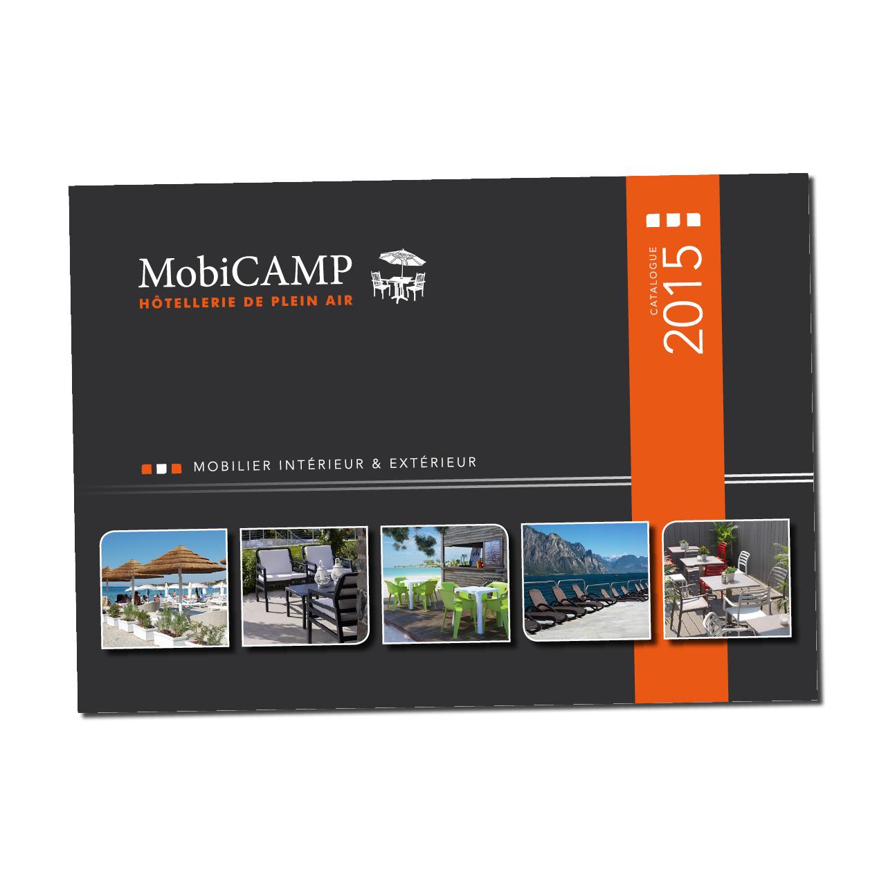 MobiCamp 2015