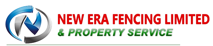 NEW ERA FENCING AND PROPERTY SERVICES LO