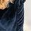 Thumbnail: Pull Velvet épaules froufrous